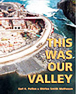 This Was Our Valley Book Cover
